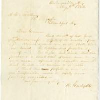 http://discovery.civilwargovernors.org/files/pdf/KYR-0001-020-1945.pdf