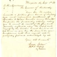 http://discovery.civilwargovernors.org/files/pdf/KYR-0001-004-0071.pdf