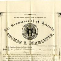 http://discovery.civilwargovernors.org/files/pdf/KYR-0002-009-0025.pdf