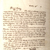 http://discovery.civilwargovernors.org/files/pdf/KYR-0002-153-0028.pdf