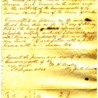 http://discovery.civilwargovernors.org/files/pdf/KYR-0001-005-0010.pdf