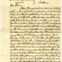 http://discovery.civilwargovernors.org/files/pdf/KYR-0001-004-2400.pdf