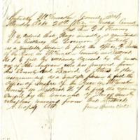 http://discovery.civilwargovernors.org/files/pdf/KYR-0001-031-0031.pdf