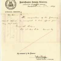 http://discovery.civilwargovernors.org/files/pdf/KYR-0002-079-0018.pdf