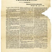 http://discovery.civilwargovernors.org/files/pdf/KYR-0001-001-0012.pdf