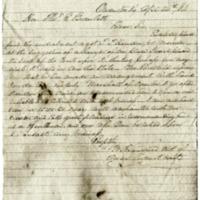 http://discovery.civilwargovernors.org/files/pdf/KYR-0001-005-0028.pdf