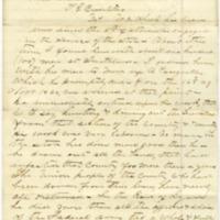 http://discovery.civilwargovernors.org/files/pdf/KYR-0002-060-0022.pdf