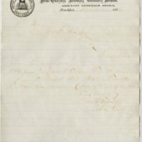 http://discovery.civilwargovernors.org/files/pdf/KYR-0001-018-0328.pdf