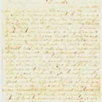 http://discovery.civilwargovernors.org/files/pdf/KYR-0001-029-0425.pdf