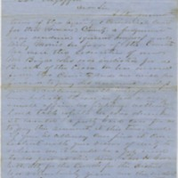 http://discovery.civilwargovernors.org/files/pdf/KYR-0001-020-0619.pdf