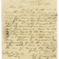 http://discovery.civilwargovernors.org/files/pdf/KYR-0001-031-0069.pdf