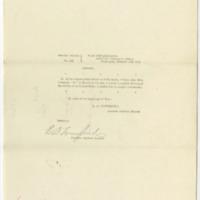 http://discovery.civilwargovernors.org/files/pdf/KYR-0002-033-0028.pdf
