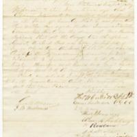 http://discovery.civilwargovernors.org/files/pdf/KYR-0001-020-1923.pdf
