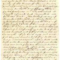 http://discovery.civilwargovernors.org/files/pdf/KYR-0001-033-0041.pdf