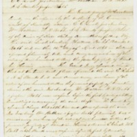 http://discovery.civilwargovernors.org/files/pdf/KYR-0001-004-1740.pdf