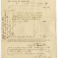 http://discovery.civilwargovernors.org/files/pdf/KYR-0002-222-0118.pdf