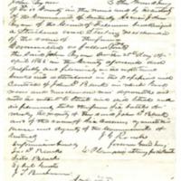 http://discovery.civilwargovernors.org/files/pdf/KYR-0001-004-3029.pdf