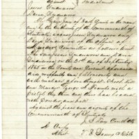 http://discovery.civilwargovernors.org/files/pdf/KYR-0001-005-0127.pdf