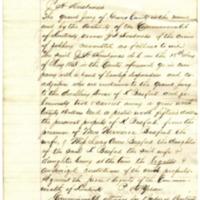 http://discovery.civilwargovernors.org/files/pdf/KYR-0001-004-3027.pdf