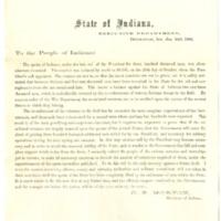 http://discovery.civilwargovernors.org/files/pdf/KYR-0001-003-0052.pdf