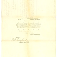 http://discovery.civilwargovernors.org/files/pdf/KYR-0002-024-0017.pdf