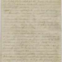 http://discovery.civilwargovernors.org/files/pdf/KYR-0001-020-0165.pdf