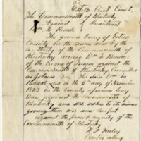 http://discovery.civilwargovernors.org/files/pdf/KYR-0001-004-2652.pdf