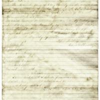 http://discovery.civilwargovernors.org/files/pdf/KYR-0001-004-3020.pdf