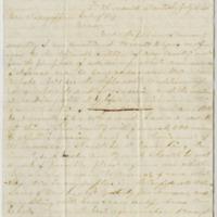 http://discovery.civilwargovernors.org/files/pdf/KYR-0001-019-0111.pdf