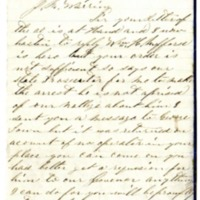 http://discovery.civilwargovernors.org/files/pdf/KYR-0001-033-0014.pdf