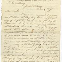 http://discovery.civilwargovernors.org/files/pdf/KYR-0002-227-0026.pdf
