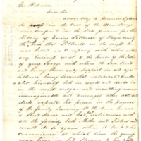 http://discovery.civilwargovernors.org/files/pdf/KYR-0001-004-0027.pdf
