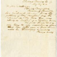 http://discovery.civilwargovernors.org/files/pdf/KYR-0001-020-1917.pdf