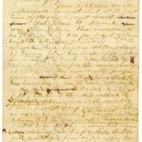 http://discovery.civilwargovernors.org/files/pdf/KYR-0001-004-0762.pdf