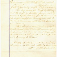http://discovery.civilwargovernors.org/files/pdf/KYR-0001-004-1975.pdf
