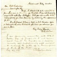 http://discovery.civilwargovernors.org/files/pdf/KYR-0001-017-0088.pdf