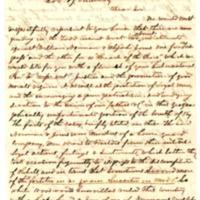 http://discovery.civilwargovernors.org/files/pdf/KYR-0001-004-0211.pdf