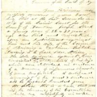 http://discovery.civilwargovernors.org/files/pdf/KYR-0001-004-0534.pdf