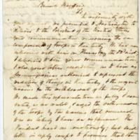 http://discovery.civilwargovernors.org/files/pdf/KYR-0001-019-0135.pdf