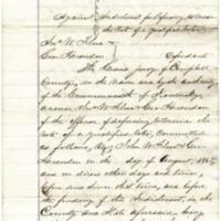 http://discovery.civilwargovernors.org/files/pdf/KYR-0001-005-0076.pdf