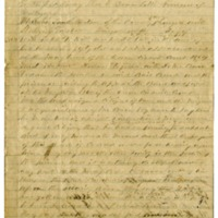 http://discovery.civilwargovernors.org/files/pdf/KYR-0001-004-0802.pdf