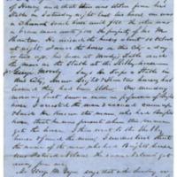 http://discovery.civilwargovernors.org/files/pdf/KYR-0001-004-3257.pdf