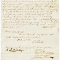 http://discovery.civilwargovernors.org/files/pdf/KYR-0001-020-1893.pdf