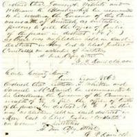 http://discovery.civilwargovernors.org/files/pdf/KYR-0001-031-0264.pdf