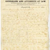 http://discovery.civilwargovernors.org/files/pdf/KYR-0001-020-1804.pdf