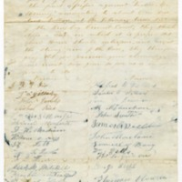 http://discovery.civilwargovernors.org/files/pdf/KYR-0001-020-1793.pdf