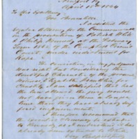 http://discovery.civilwargovernors.org/files/pdf/KYR-0001-004-0774.pdf