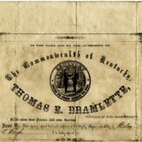 http://discovery.civilwargovernors.org/files/pdf/KYR-0001-006-0003.pdf
