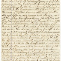 http://discovery.civilwargovernors.org/files/pdf/KYR-0001-004-2753.pdf