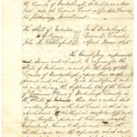 http://discovery.civilwargovernors.org/files/pdf/KYR-0001-006-0056.pdf